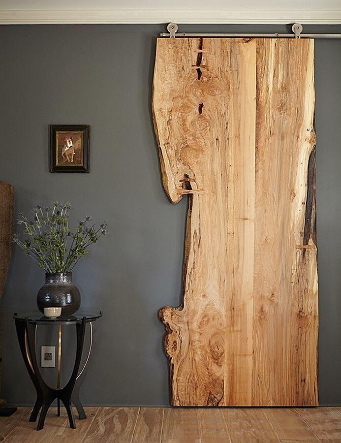 Декор дерева фото